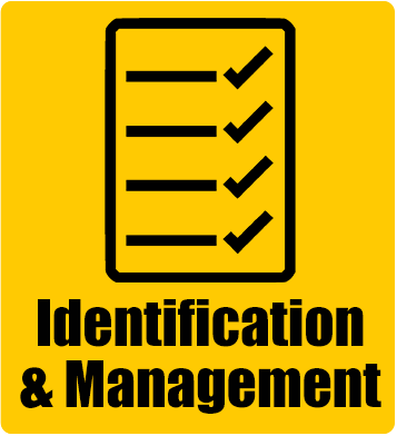 Identification Management