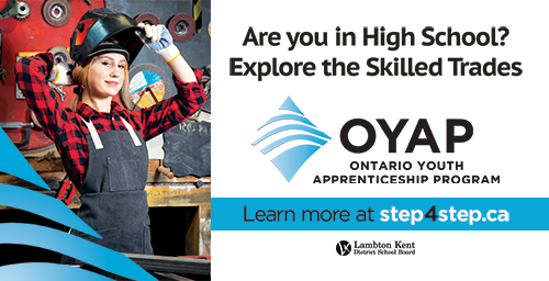 vs-A019283_OntarioYouthApprenticeshipProgram_CONT_HP_3-smaller.png