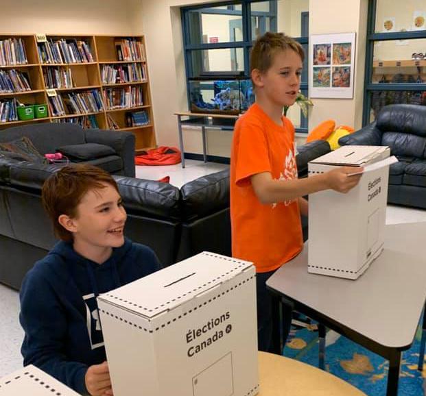 Kinnwood-voting1.png