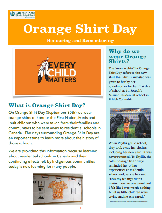 Orange_Shirt_Day_Information_Sheet.png