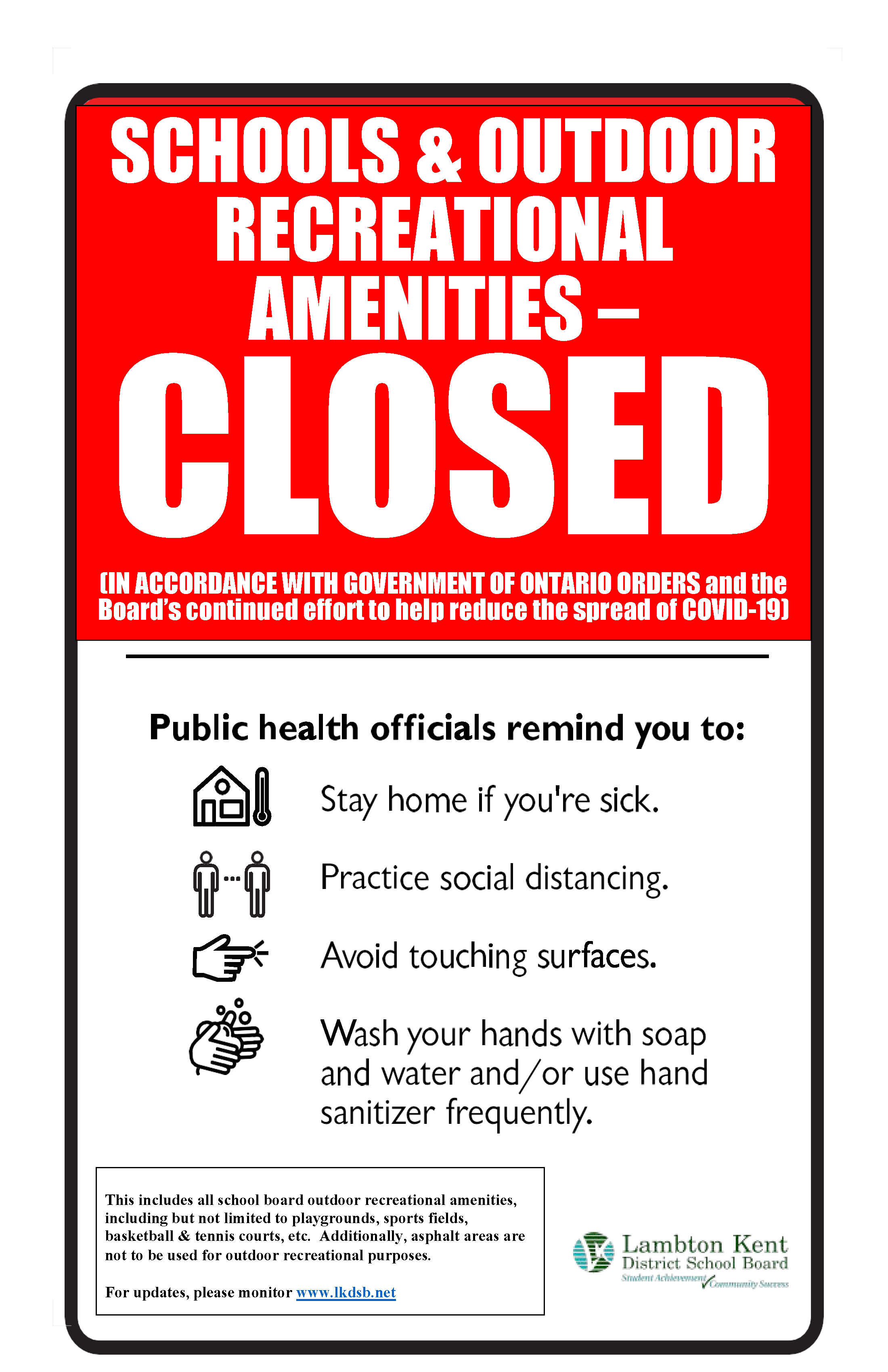 Schools-Outdoor Recreational Amenities_Closed_LKDSB.png