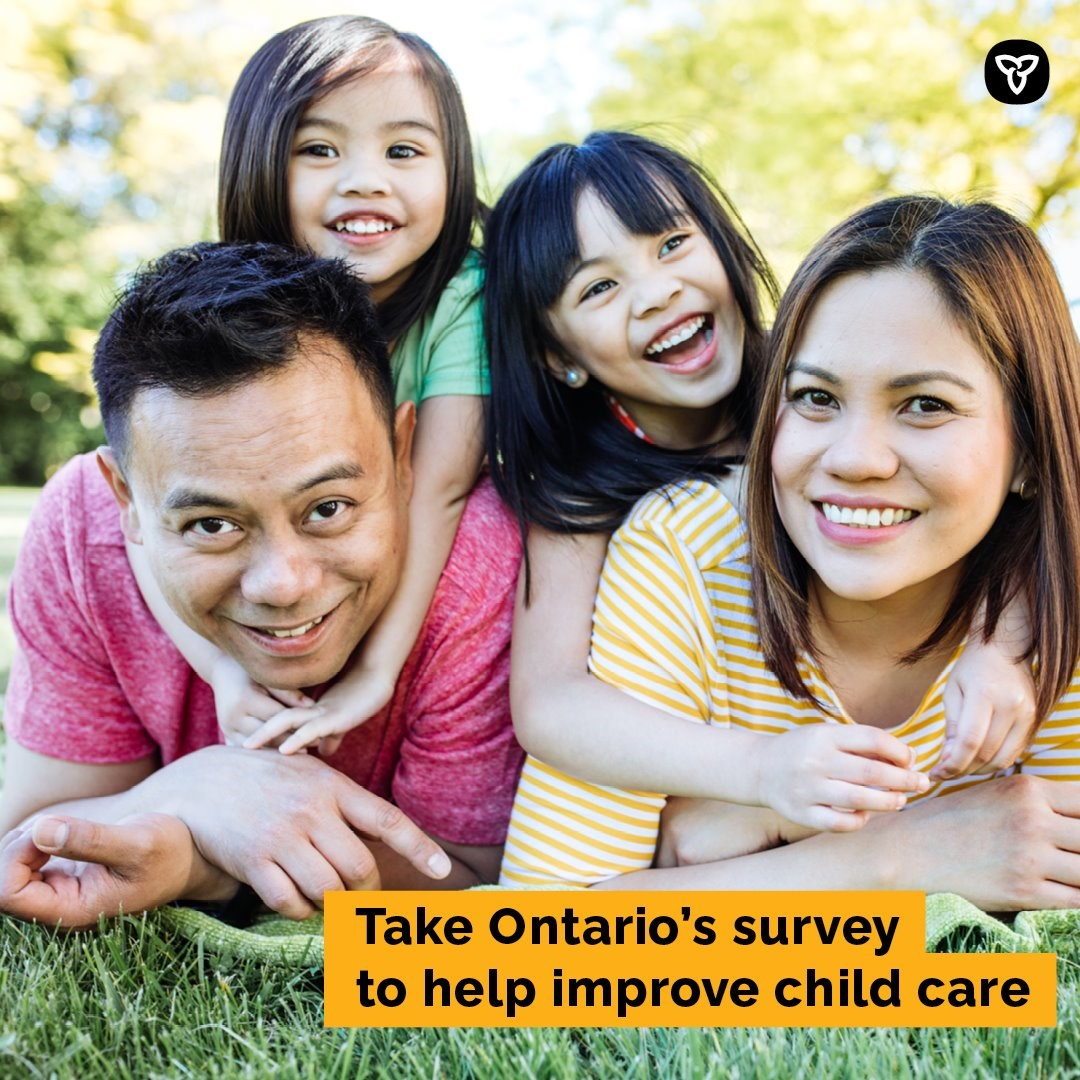childcaresurvey.jpg