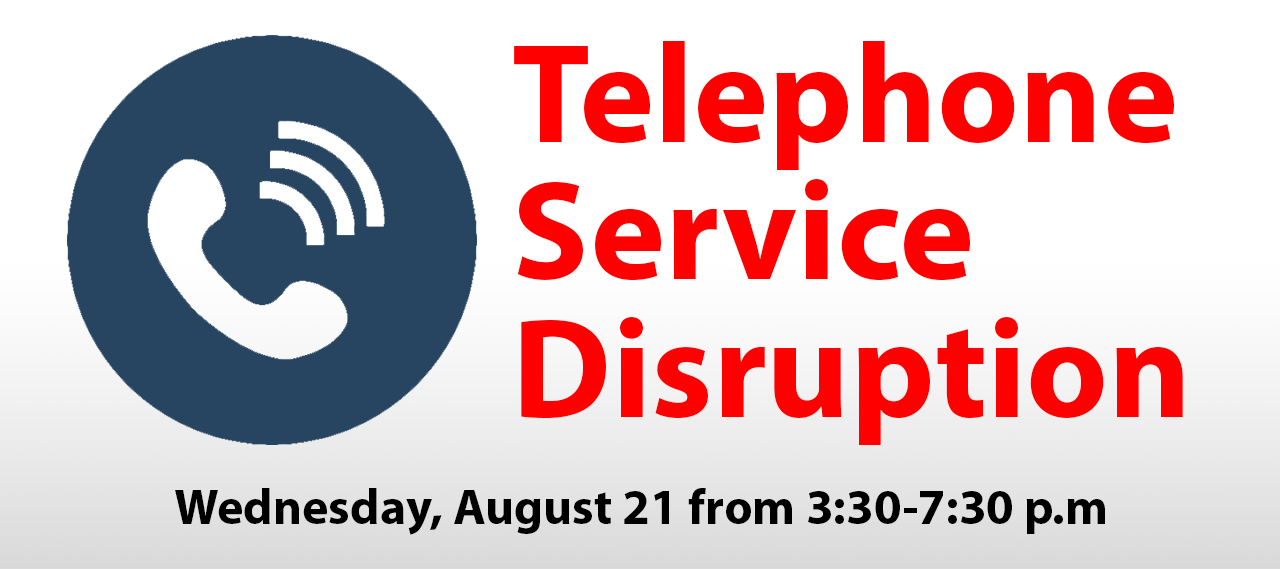lkdsb-telephone-service-disruption.png