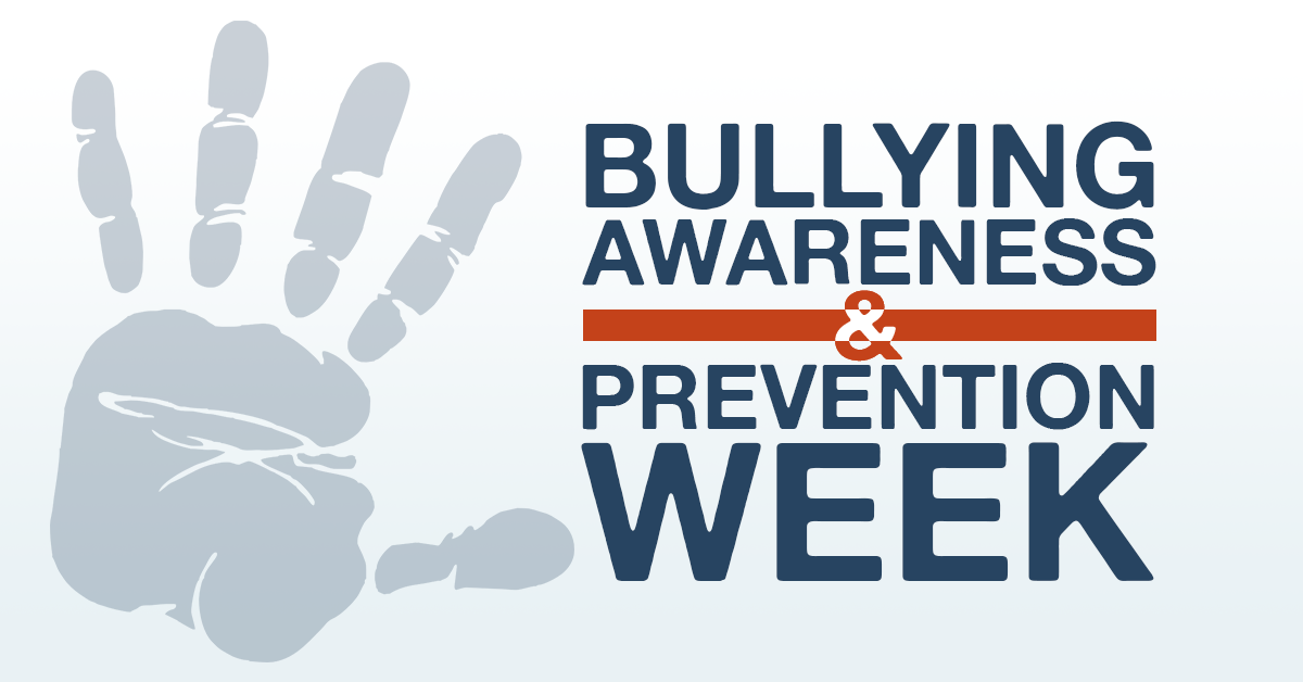 Bullying_Awareness_Prevention_Week.png