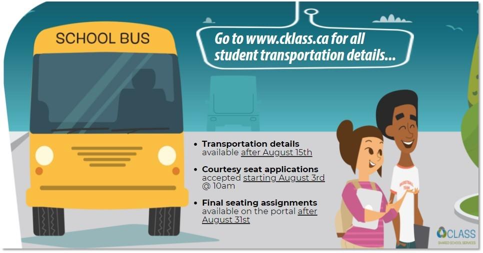CLASS_Student_Transportation_September2021.jpg