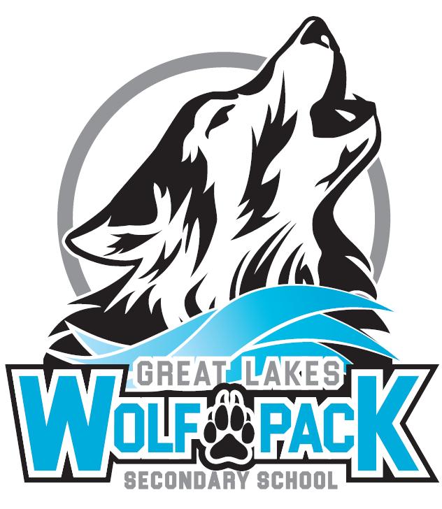 GLSS_Logo.png
