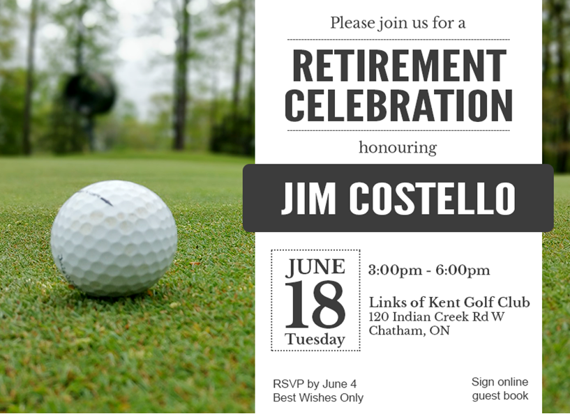 Jim_Costello_Retirement_Celebration_Invitation.png