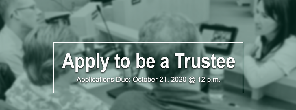 LKDSB_Trustee_Application_Web_Banner.png