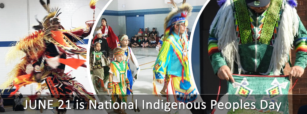 National_Indigenous_Peoples_Day2021.png