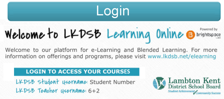 elearning-login.png