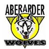Aberarder Central School logo