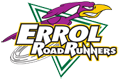 Errol Road Public School logo