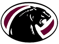 John McGregor Secondary School logo