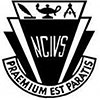 Northern Collegiate Institute & Vocational School logo