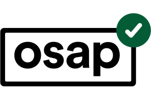osap.png