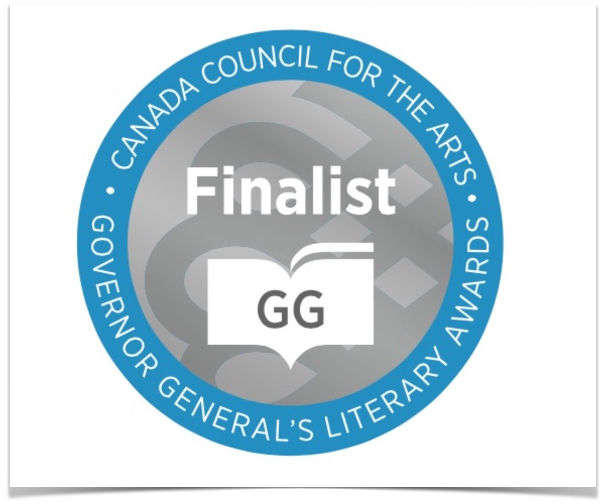 Governor General Lit Awards Logo.jpg