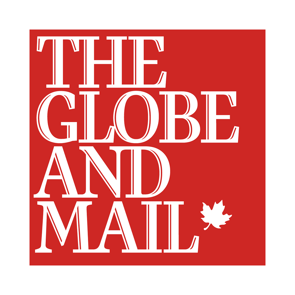 theglobeandmail.png