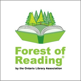OLA Forest of Reading