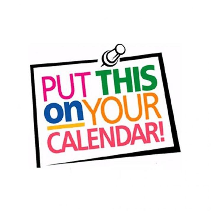 calendar-reminder.jpg