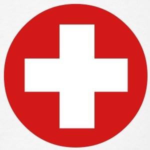 medical-cross.jpg