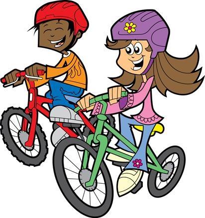 bike-rodeo.jpg