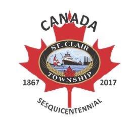 St Clair Township Logo.JPG