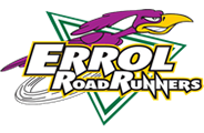 Errol Road logo