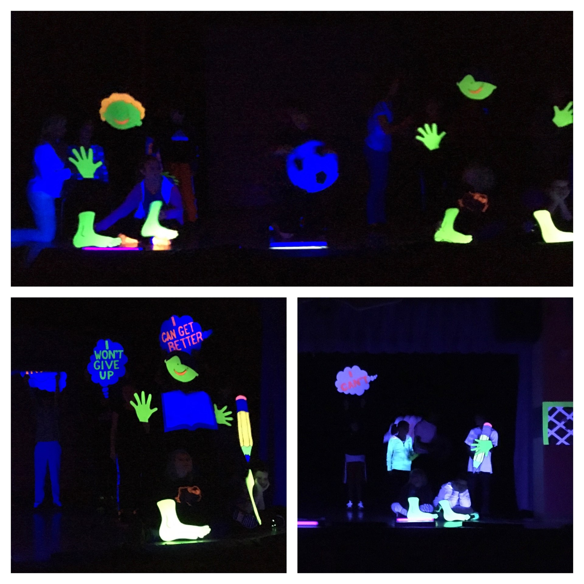 Black Light Practice.jpeg