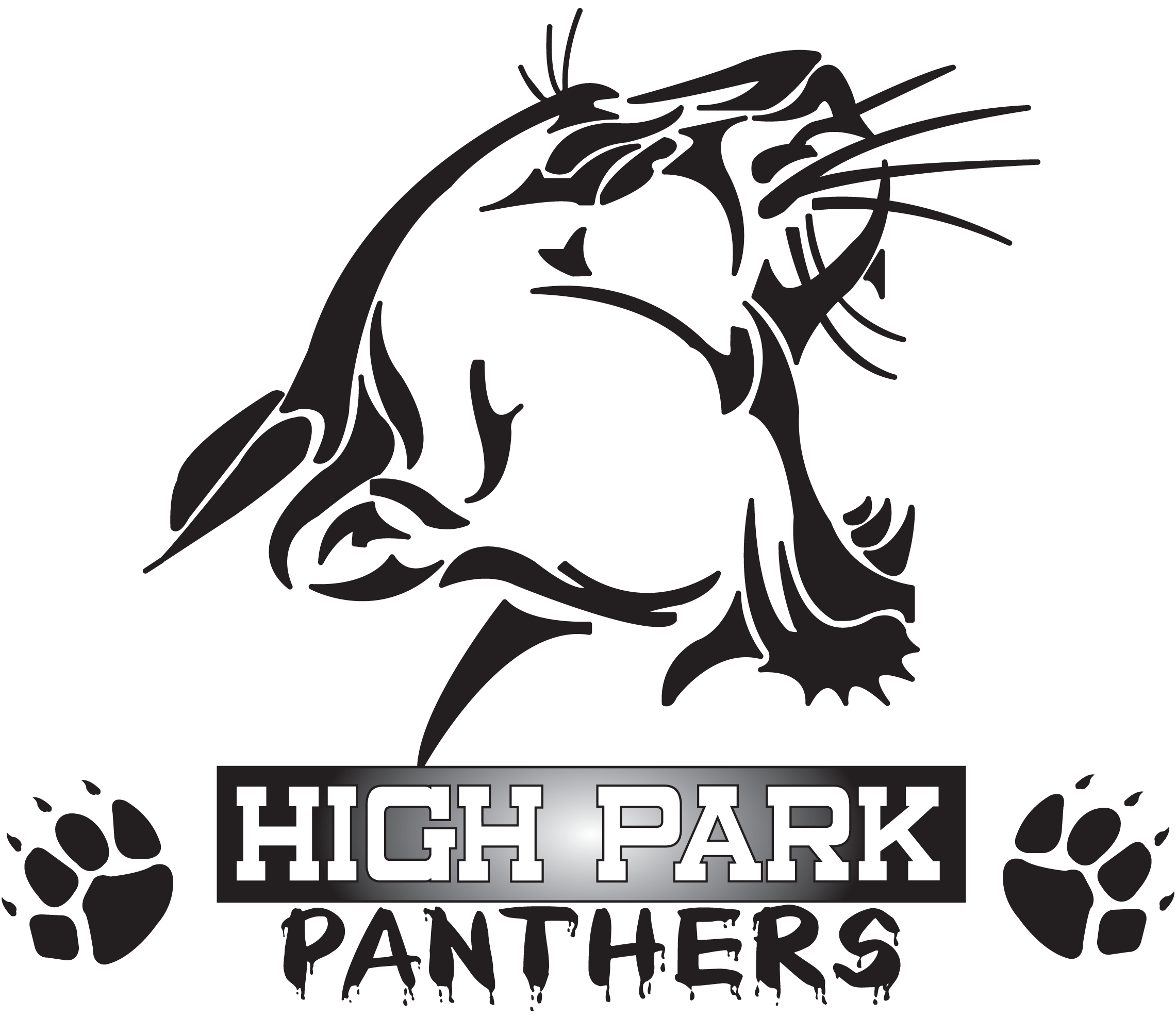 Welcome to High Park Public School!