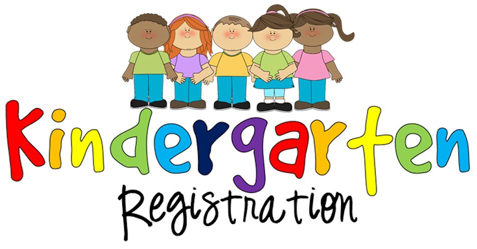 KinderSTARt - Kindergarten Registration