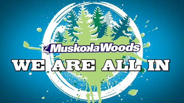 Muskoka Woods.png