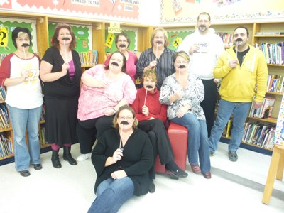School-Council-Moustaches.jpg