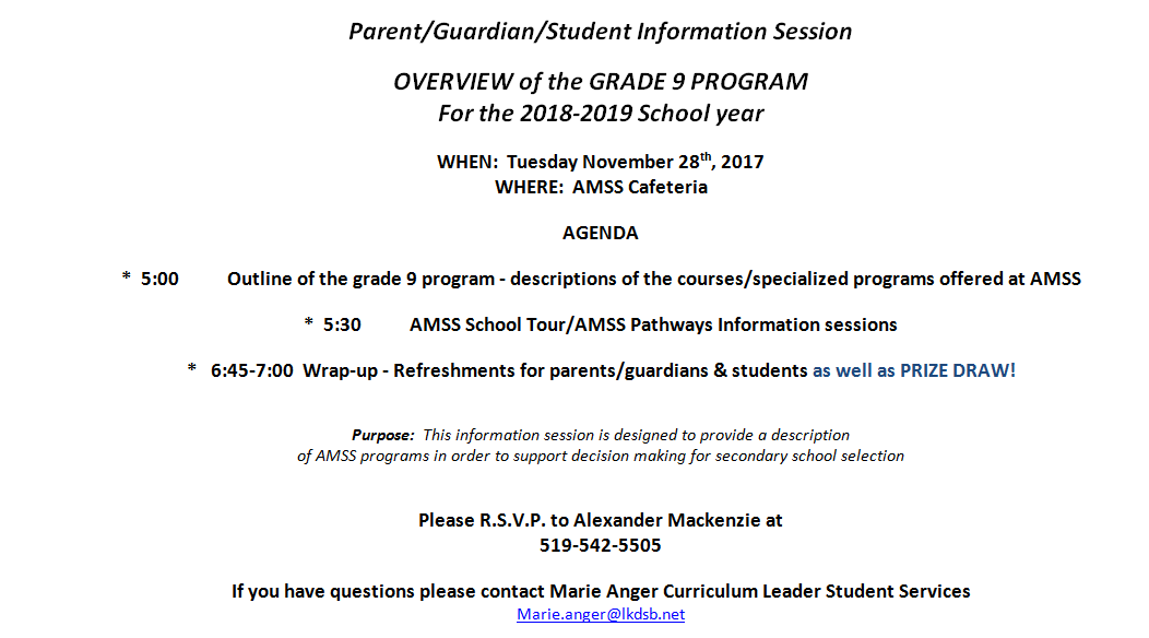 AMSS Information Session.PNG