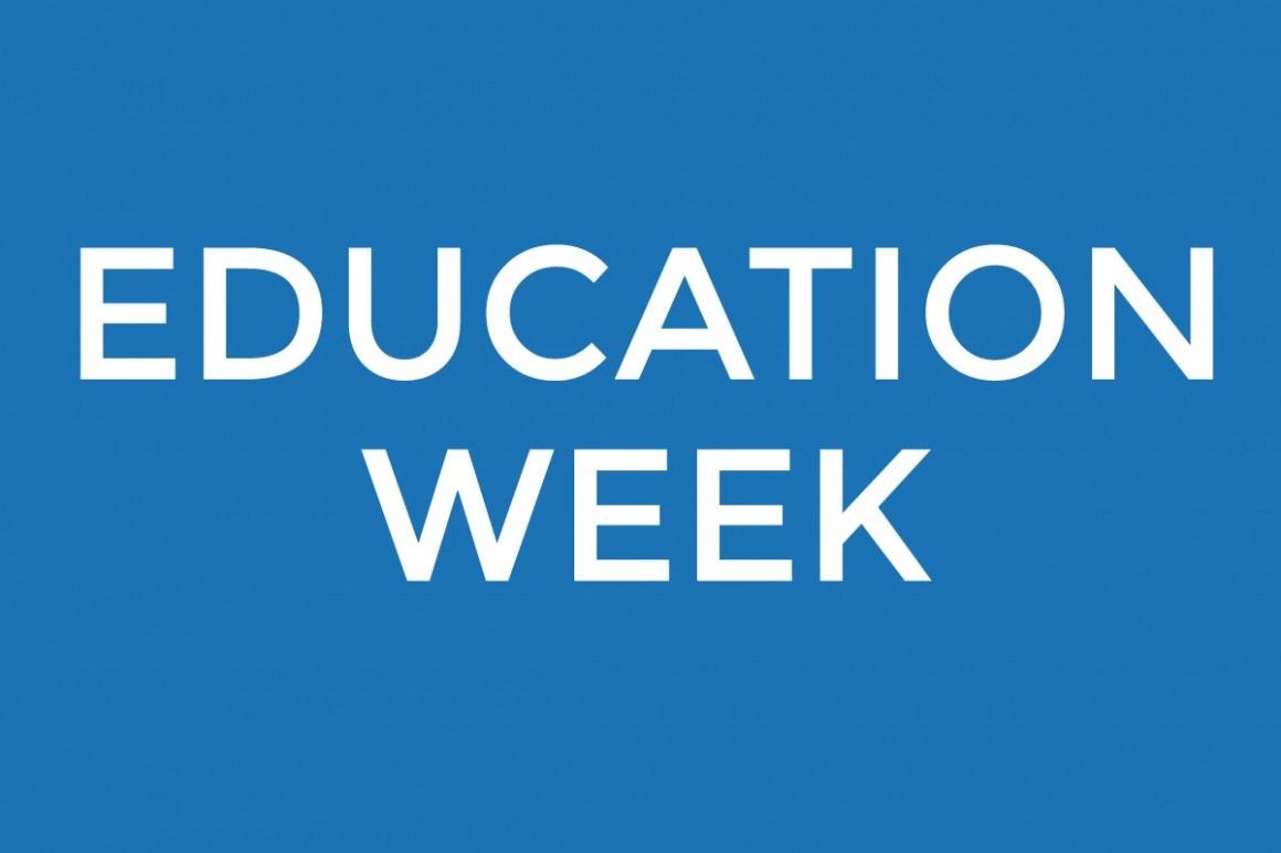 education week.jpg