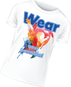 Teen-Wear-Your-Passions-tshirt-1-247x300.png