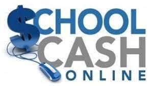 School cash online pic.jpg