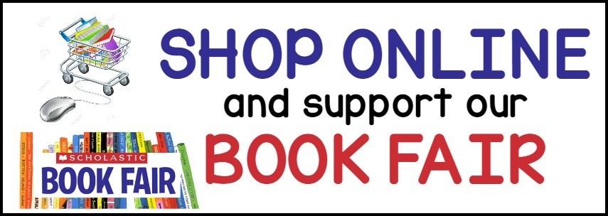 online-book-fair.jpg