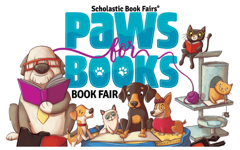 paws-for-books.jpg