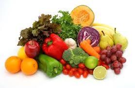fruit-vegetables.jpg