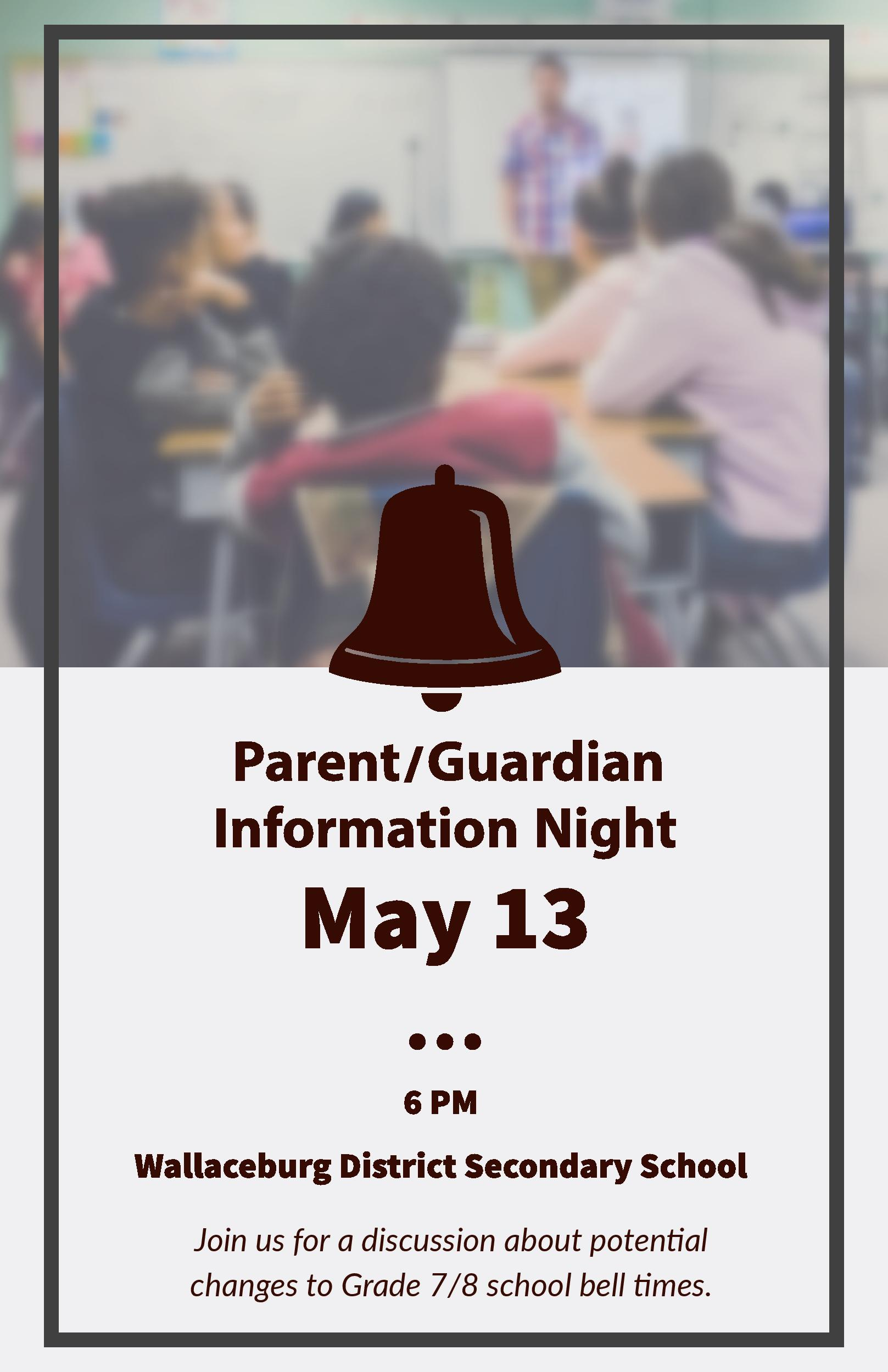WDSS_Parent_Info_Night_Bell_Times-page-001