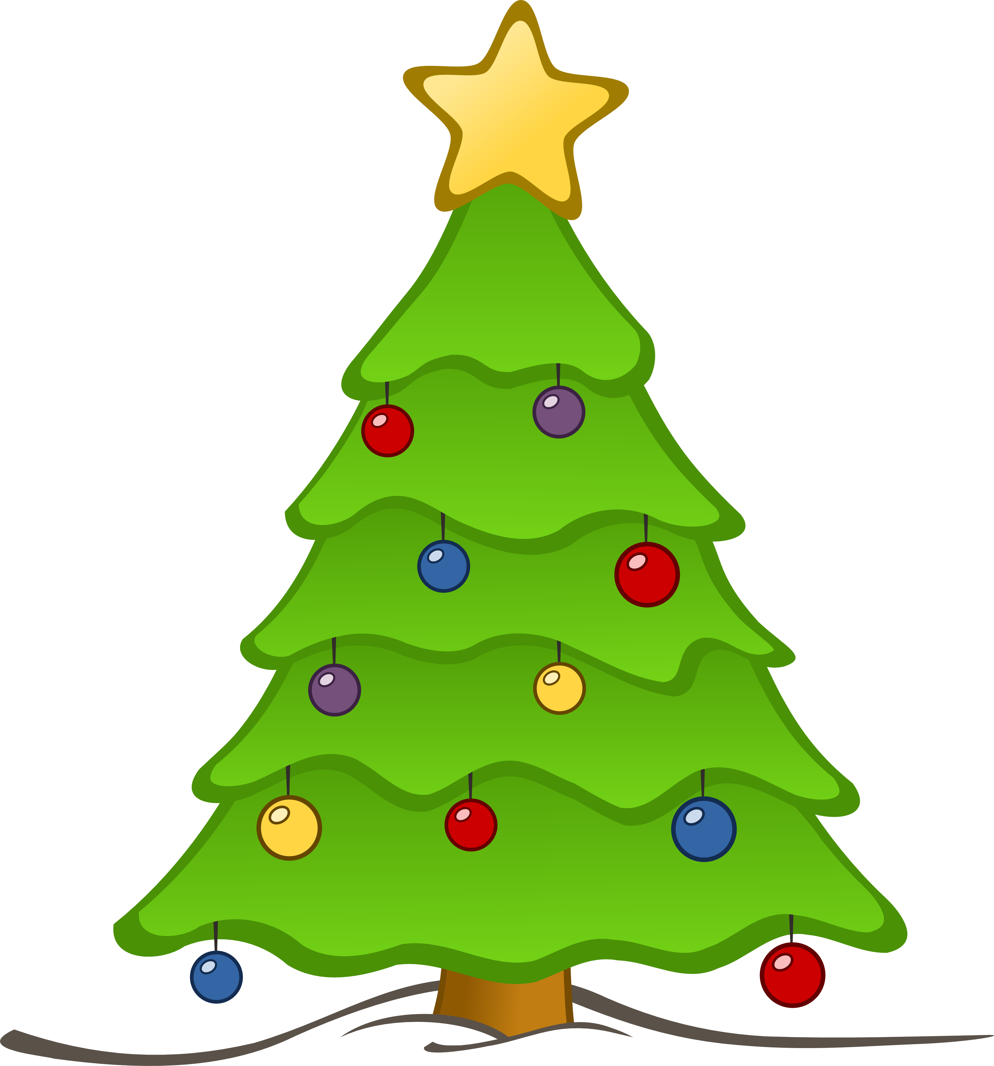 flashing-christmas-clipart-1.png