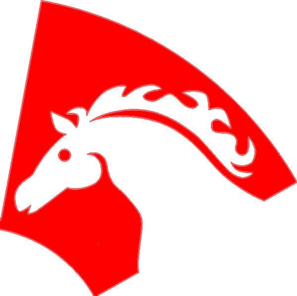 Confederation Central School logo