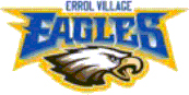 Errol Village Public School logo