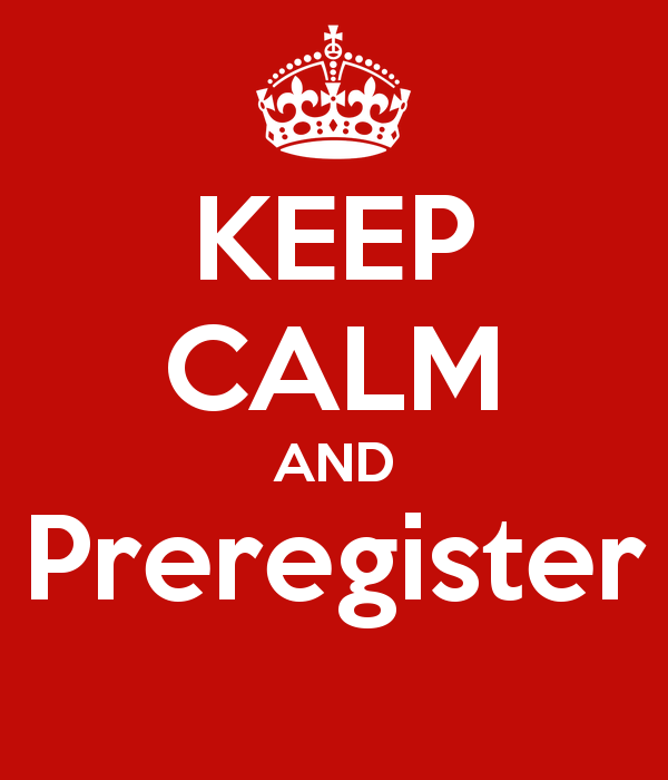keep-calm-and-preregister.png