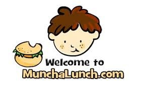 munch-lunch.jpg