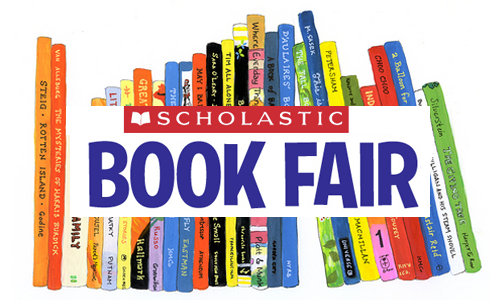 bookfair-logo-only1.png