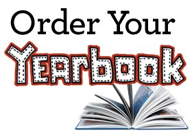 Order%20Your%20Yearbook.jpg
