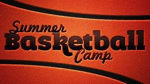 basketball%20camp.jpg
