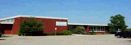 Welcome to Mooretown-Courtright Public School!